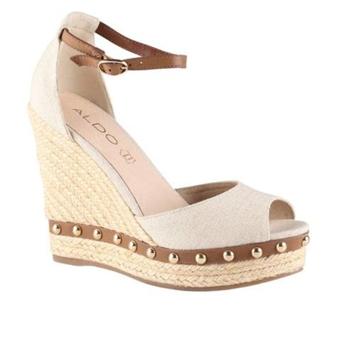 summer 2013 shoes trend a whole wedge next fashion