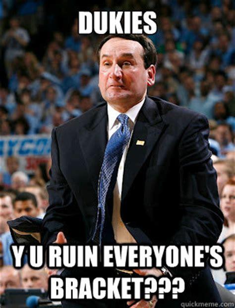 Coach K Memes - coach k meme