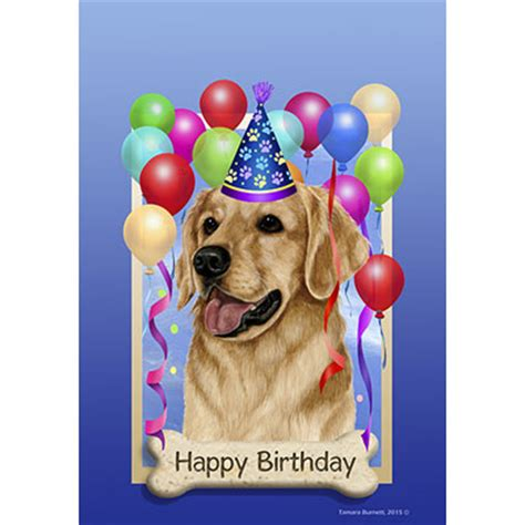 golden retriever happy birthday images golden retriever puppy happy birthday www pixshark images galleries with a bite