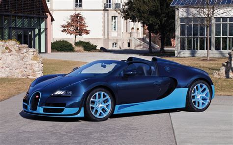 bugatti veyron grand sport bugatti veyron grand sport vitesse 2012 geneva auto show