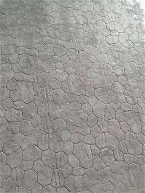 pavimenti per esterni in cemento stato pavimenti in cemento progettazione giardini
