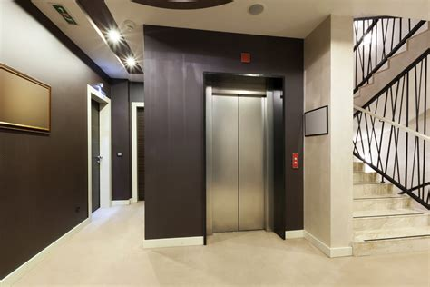 18 top residential home elevators wallpaper cool hd