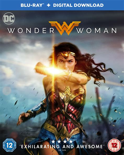 download film eiffel i m in love bluray wonder woman blu ray and dvd details released geek syndicate