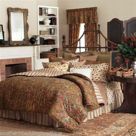 paisley queen comforter queen comforter and paisley on pinterest