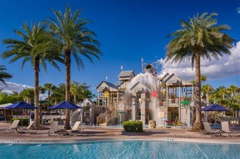 Which Hotel Has The Best Pool In Palm Springs Ca - which orlando hotel has the best pool