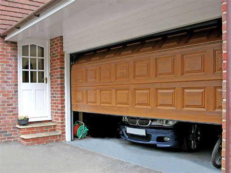 10x10 overhead door 4 tips merawat garasi rumah rumah 123