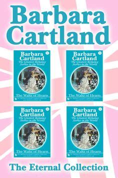 Buku Barbara Cartland A Shaft Of Sunlight a ghost in monte carlo barbara cartland eternal