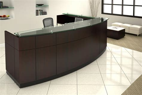 reception station desk reception desk reception station conference tables