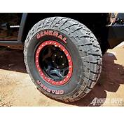 Best Looking Wheels On JKs  Page 8 JK Forumcom The