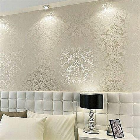 damask style bedroom 60 best bedroom ideas images on pinterest