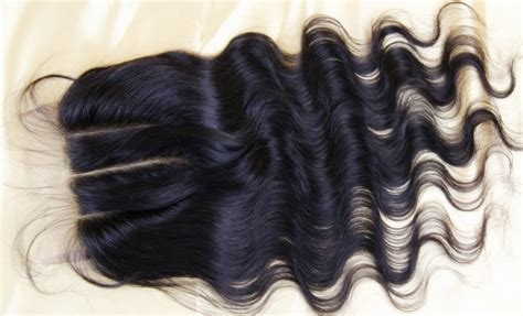 pictures of haistyles with 3 part silk closure 3 way part brazilian silk base top closure brazilian body