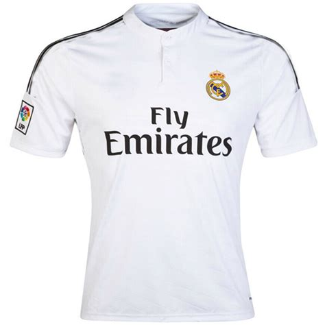 Polo Shirt Real Madrid By Mr Affan by China 2015 2016 New Season Real Madrid Football Jersey