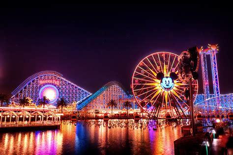 Studio 2719, Disney Photography, Disney Stock Photos, Walt Disney World, Disneyland, Disney