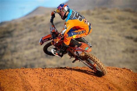 ama motocross gear apparel ryan dungey autos post