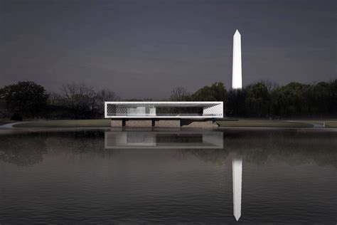 wohnideen penig landscape architect salary washington dc 28 images