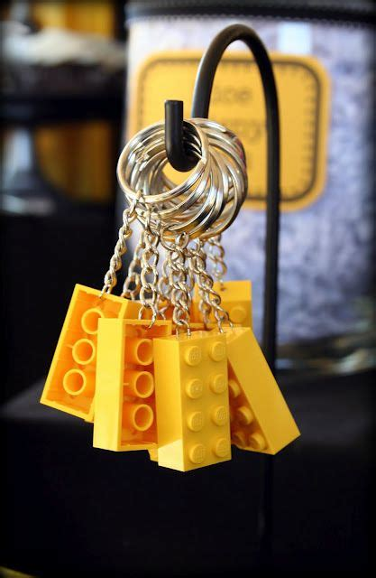 Bold Lego Kids  Ee  Party Ee    Ee  Ideas Ee   Rock Shelterness