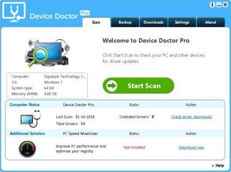 fraps full version free tpb device doctor pro 3 2 license keygen crack full download
