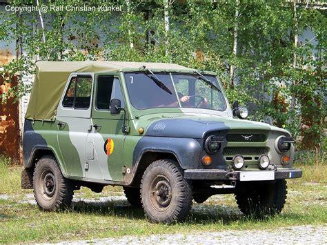 potohar jeep modified 100 potohar jeep modified jeeps in pakistan u2013