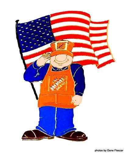 home depot paint rebate july 2017 home depot 4th of july hello ross
