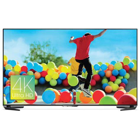 Tv Led Sharp Aquos Lc 32le265i Sharp Aquos Lc 70ue30u 70 Quot Class 4k Smart Led Tv Lc70ue30u