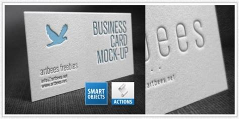 Fancy Business Cards Templates Free by Answers 30 Creative Free Business Card Templates