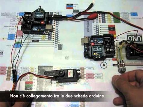 tutorial quadricottero arduino quadcopter project progetto quadricottero completo con