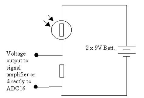 light dependent resistor experiment method light dependent resistor experiment method 28 images v i characteristics of light dependent