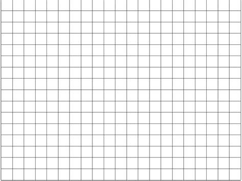 graph paper online resumess franklinfire co