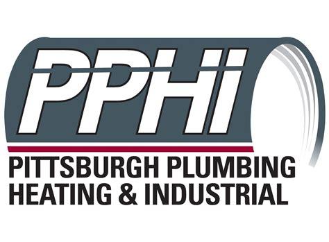kohler bathroom kitchen products at pittsburgh plumbing