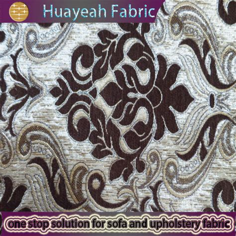 Upholstery Fabric Australia by Sofa Fabric Upholstery Fabric Curtain Fabric Manufacturer