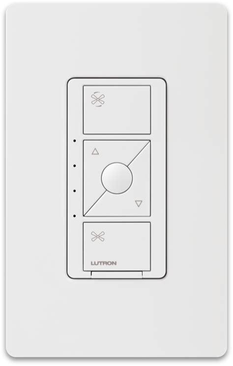 Lutron Fan And Light Combination Switch - Best Fan In