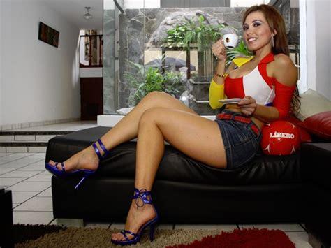 porno en español de maduras fotos de lucecita p 225 gina 96 foros per 250