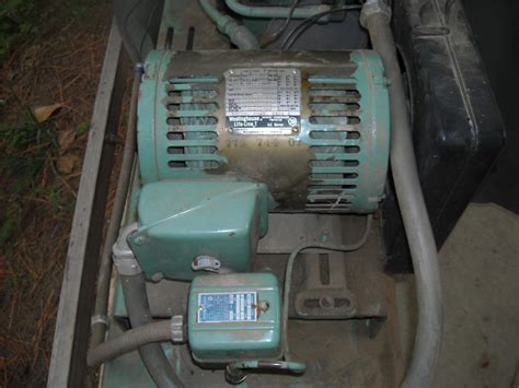 oasis air compressor wiring diagrams oasis free engine