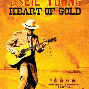 neil young heart of gold 2006 peliculas film cine com neil young heart of gold 2006 rotten tomatoes