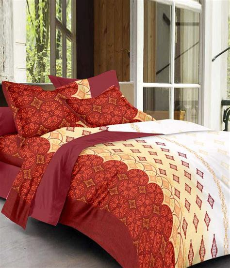 awesome bed sheets how to select awesome bed sheets for better use atzine com