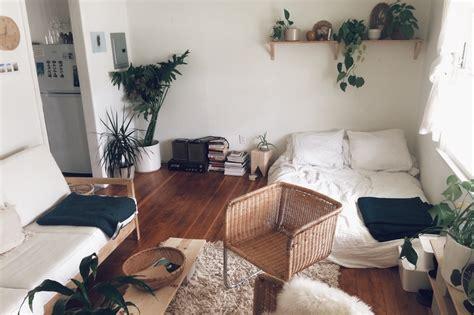 desain kamar kost yg kecil 12 desain kamar kos elegan kekinian untuk pasutri muda