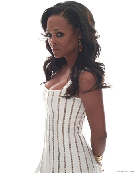 robin givens hairstyle on moehesa 60 best images about robin just does it for me on