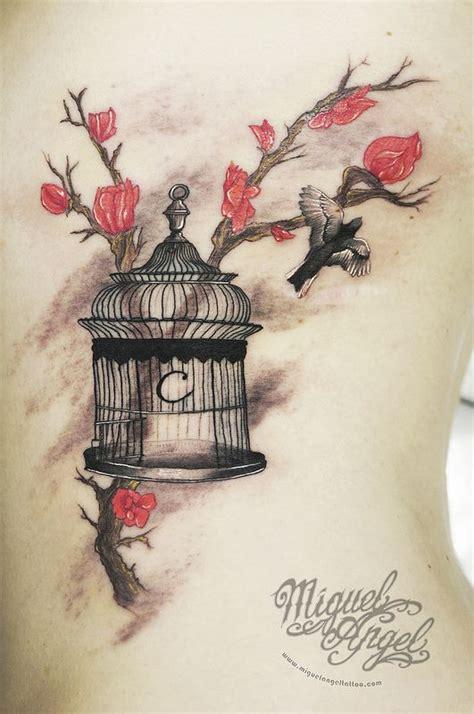 tattoo artist hashtags tattoo artist hashtags tattoo yoe