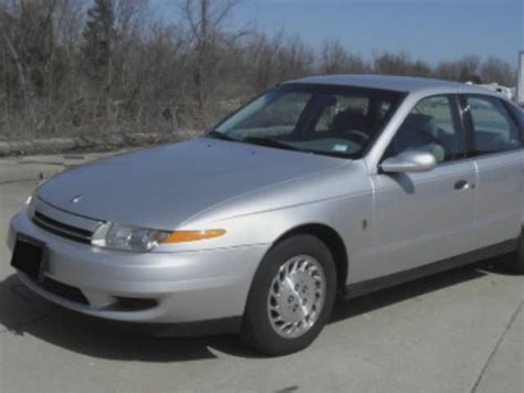 hayes car manuals 2002 saturn s series windshield wipe control service manual 2002 saturn s series cam installation 2002 saturn s series cam installation