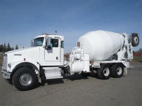 kenworth for sale in california kenworth w900 in california for sale 48 used trucks from