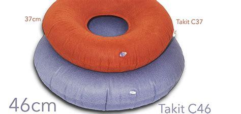 cuscino per emorroidi emorroidi in gravidanza