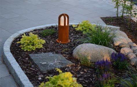 Vorgarten Gestalten 41 Pflegeleichte Und Moderne Beispiele