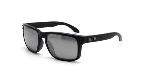 Kaos Oakley Original To Oakley 62 oakley holbrook black oo9102 62 55 18 polarized visiofactory