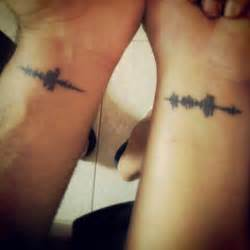 23 best couples tattoos weknowmemes