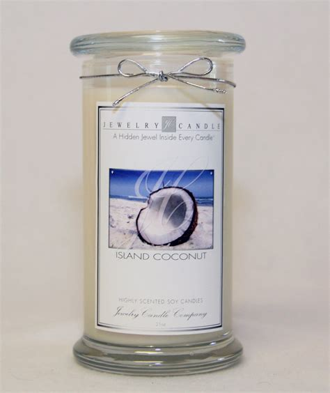 17 best images about jewelry candle rep lila on