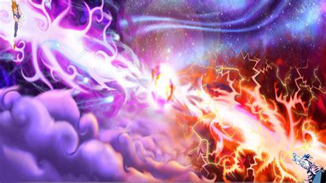 dragon ball z pc wallpaper dragon ball z kamehameha wallpapers desktop background