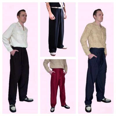 morellos classic forties and fifties vintage style clothing