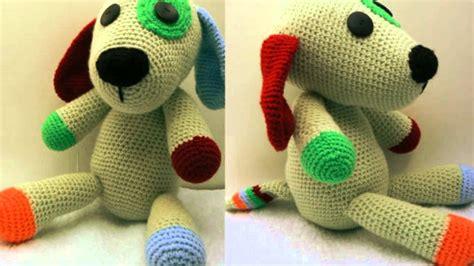 Handmade Toys For - handmade toys crochet toys