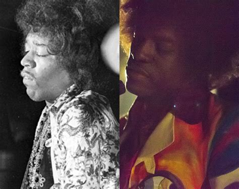 all is by my side jimi hendrix movie musiclipse a website about the best music of the moment