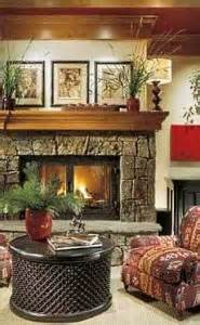 fireplace decorating ideas riches to rags by dori riches to rags by dori fireplace mantel decorating ideas